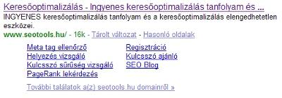 webhelylinkek.jpg